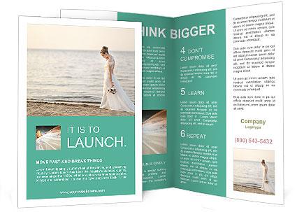 0000083368 Brochure Template