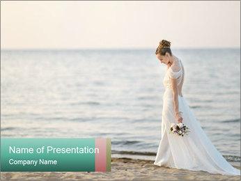 0000083368 PowerPoint Template - Slide 1