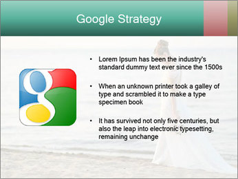 0000083368 PowerPoint Template - Slide 10