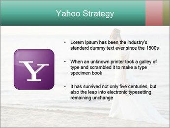 0000083368 PowerPoint Template - Slide 11
