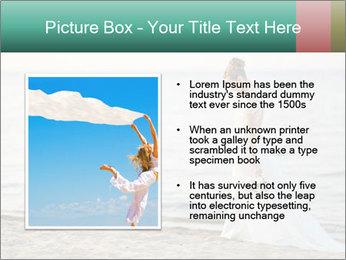 0000083368 PowerPoint Template - Slide 13