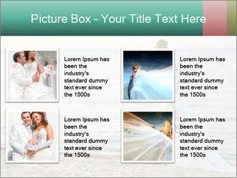 0000083368 PowerPoint Template - Slide 14