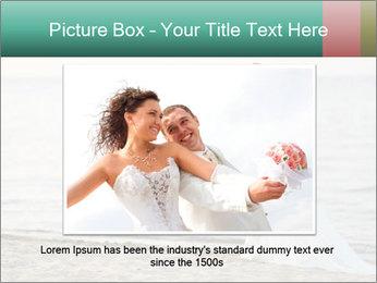 0000083368 PowerPoint Template - Slide 15