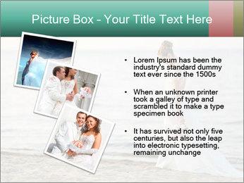 0000083368 PowerPoint Template - Slide 17