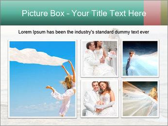 0000083368 PowerPoint Template - Slide 19