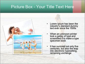 0000083368 PowerPoint Template - Slide 20