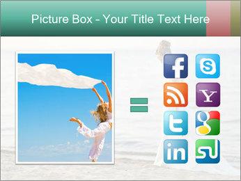 0000083368 PowerPoint Template - Slide 21