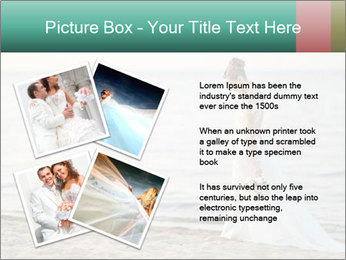 0000083368 PowerPoint Template - Slide 23