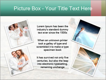 0000083368 PowerPoint Template - Slide 24