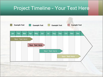 0000083368 PowerPoint Template - Slide 25