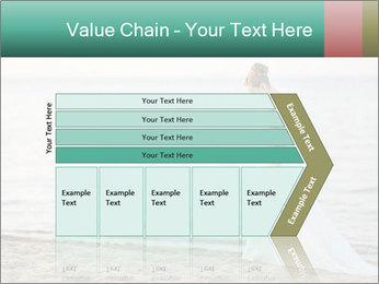 0000083368 PowerPoint Template - Slide 27