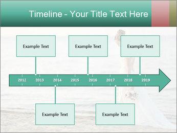 0000083368 PowerPoint Template - Slide 28