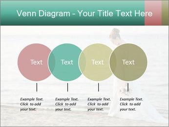 0000083368 PowerPoint Template - Slide 32