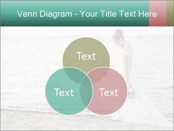 0000083368 PowerPoint Template - Slide 33