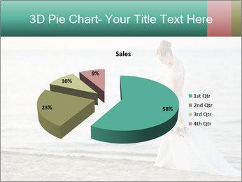 0000083368 PowerPoint Template - Slide 35