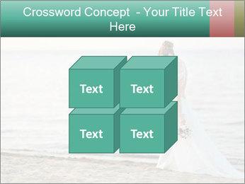 0000083368 PowerPoint Template - Slide 39
