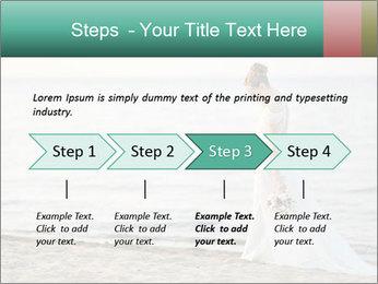 0000083368 PowerPoint Template - Slide 4