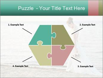 0000083368 PowerPoint Template - Slide 40