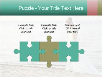 0000083368 PowerPoint Template - Slide 42