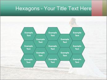 0000083368 PowerPoint Template - Slide 44