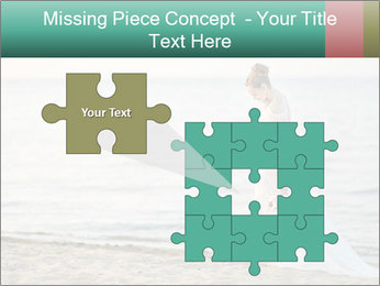 0000083368 PowerPoint Template - Slide 45