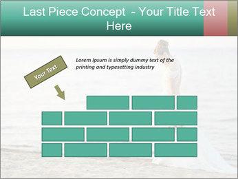 0000083368 PowerPoint Template - Slide 46