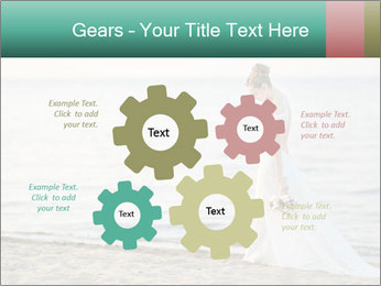 0000083368 PowerPoint Template - Slide 47