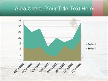 0000083368 PowerPoint Template - Slide 53
