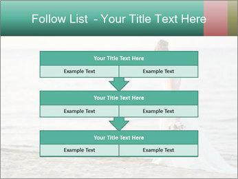 0000083368 PowerPoint Template - Slide 60