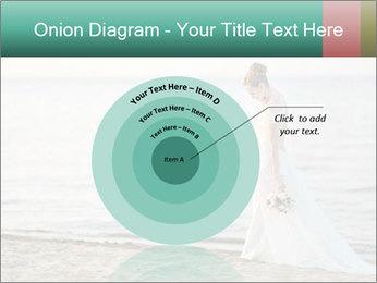 0000083368 PowerPoint Template - Slide 61