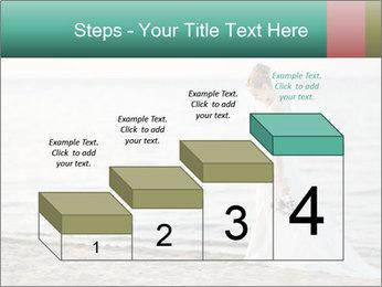 0000083368 PowerPoint Template - Slide 64