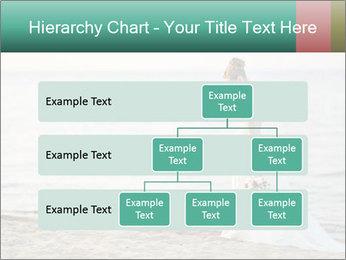 0000083368 PowerPoint Template - Slide 67