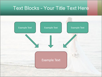 0000083368 PowerPoint Template - Slide 70