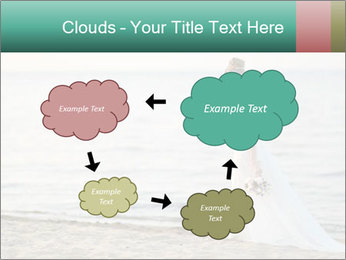 0000083368 PowerPoint Template - Slide 72