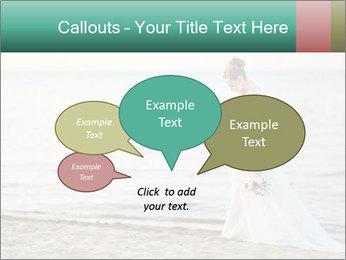 0000083368 PowerPoint Template - Slide 73