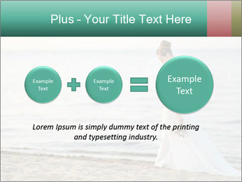 0000083368 PowerPoint Template - Slide 75
