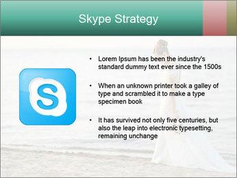 0000083368 PowerPoint Template - Slide 8