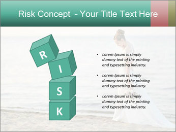 0000083368 PowerPoint Template - Slide 81
