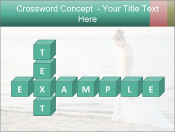 0000083368 PowerPoint Template - Slide 82