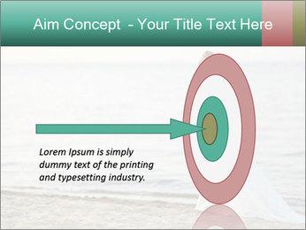 0000083368 PowerPoint Template - Slide 83