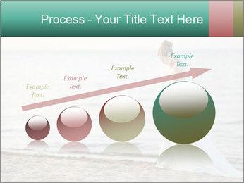 0000083368 PowerPoint Template - Slide 87