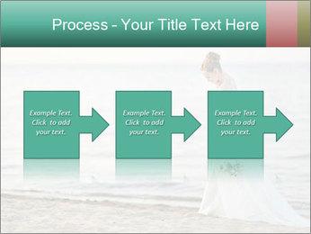 0000083368 PowerPoint Template - Slide 88