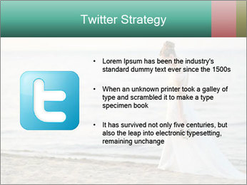 0000083368 PowerPoint Template - Slide 9