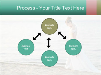 0000083368 PowerPoint Template - Slide 91