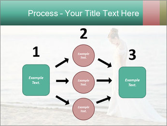 0000083368 PowerPoint Template - Slide 92