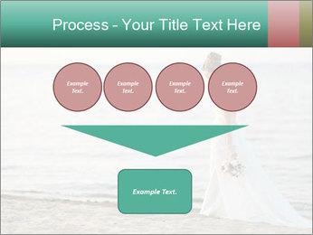 0000083368 PowerPoint Template - Slide 93