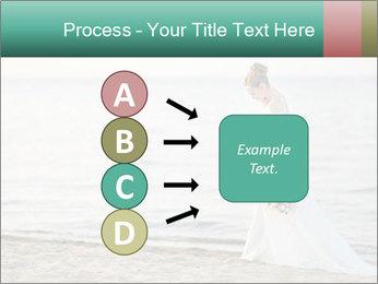 0000083368 PowerPoint Template - Slide 94