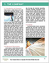 0000083368 Word Templates - Page 3