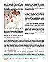 0000083368 Word Templates - Page 4