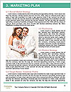 0000083368 Word Templates - Page 8